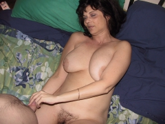 canadian slut lusy fay showing hairy cunt