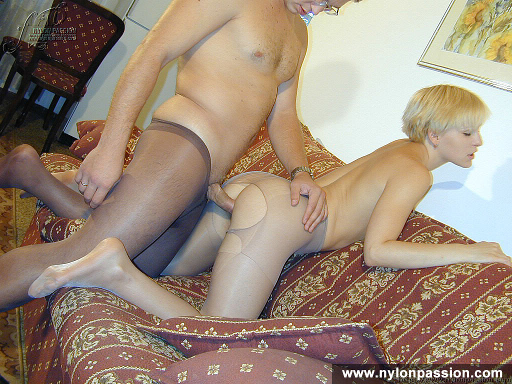 Free Pantyhose Latina Sex Tube Movies, Hard Pantyhose