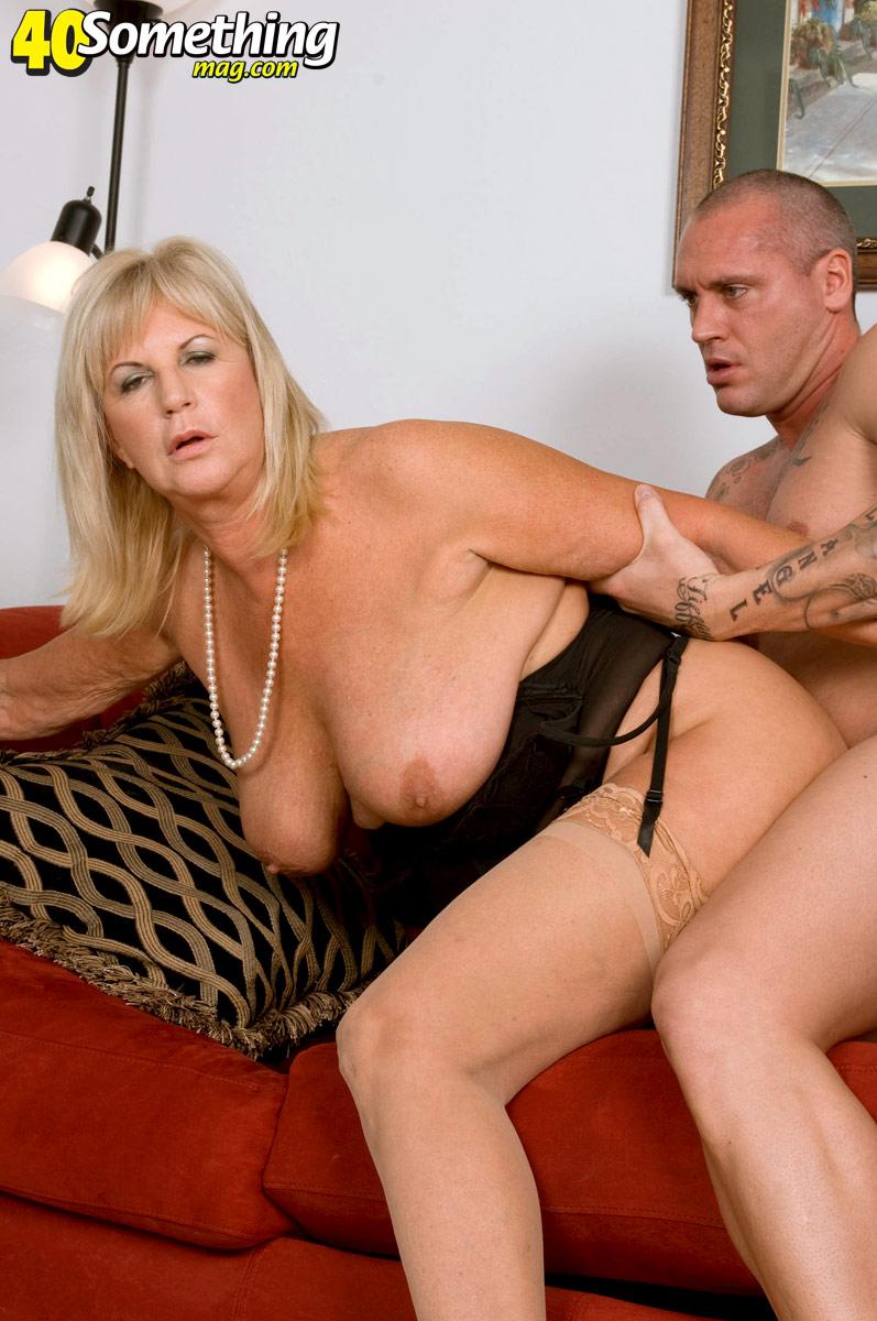 Anneke Nordstrom Pornstar