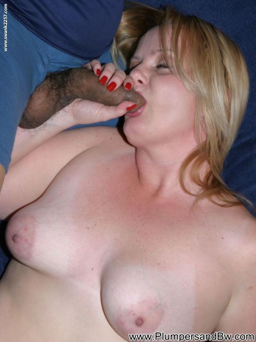 Смотреть порно зрелая жена отдалась при муже 22 фотография