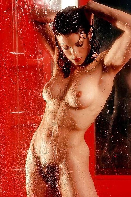 Shower Fun - N
