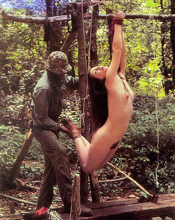 narnia-naked-porno