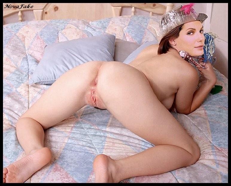 Сандры руловс порно