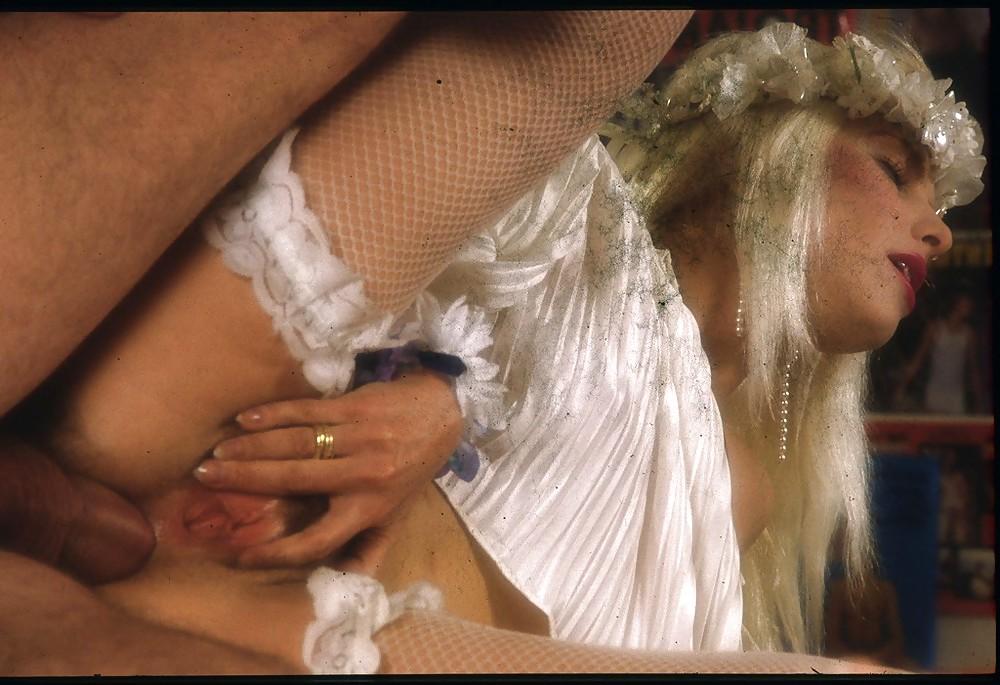Чичолина порно фото
