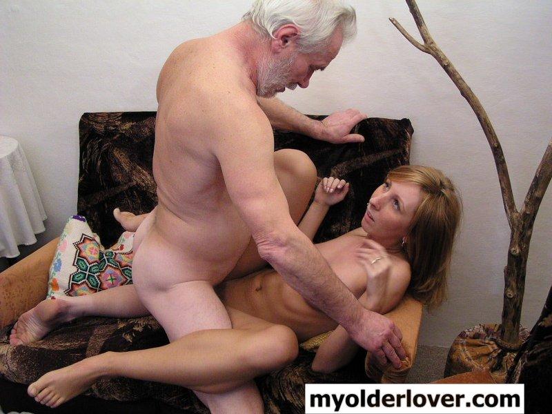 Русское порно старые мужики и молодая