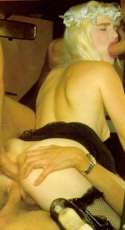 секс звезды чичолина