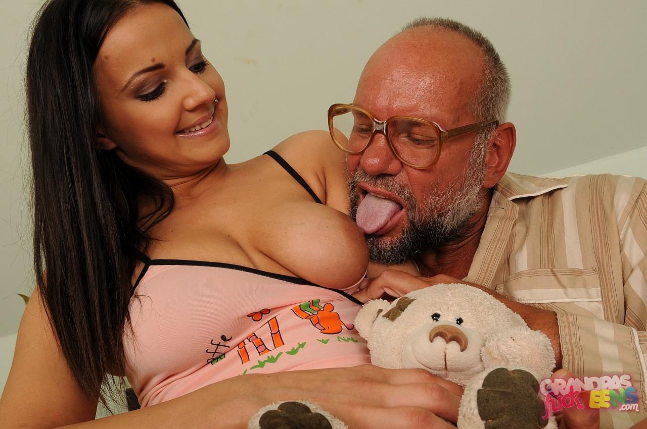 Рассказ о сексе стариков 21 фотография