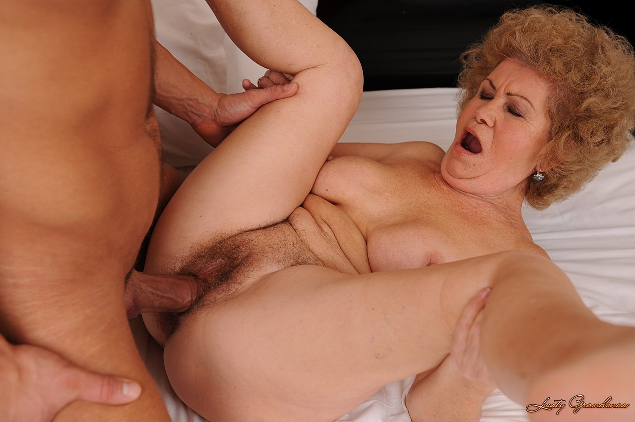 Старые дамы секс онлайн фото 239-299