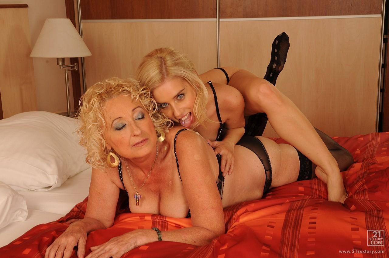 Урок секс мамы идочки 12 фотография