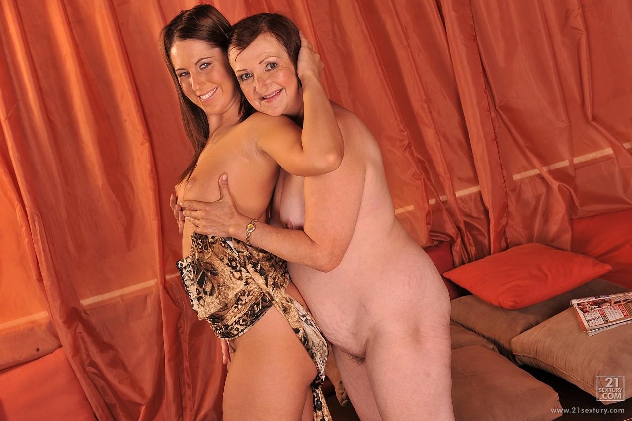 Секс индустрия н новгорода, Все реальные индивидуалки и проститутки Нижнего 15 фотография