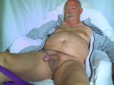 need to be use so horny - N