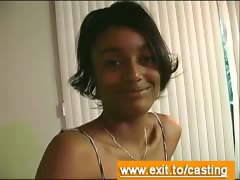 casting-sex-interview-with-cute-black-teen