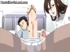 hot-horny-big-boobed-nurse-anime-babe-part1