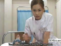 subtitled-pov-japanese-nurse-handjob-clinic-education