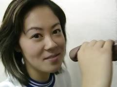 Amateur Massage Sex With Hairy Teenie