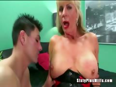 dirty-granny-slut-stella