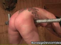 two-hot-busty-big-boobed-big-sluts-gets-part2