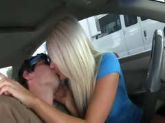 horny-babes-smoke-dick-in-car