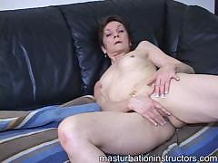 oldie-jerk-off-teacher-has-gone-all-the-way-naked-to-tease