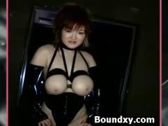 pvc-fetish-slut-chastened-furiously