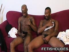 kamrun-and-cuba-santos-kinky-black-on-black-jockstrap