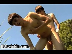 cute-european-twinks-fucking-and-jerking-part3