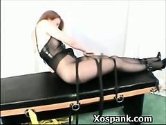 entertaining-bdsm-chick-spanked-hot