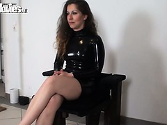 showing-latex