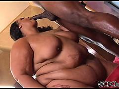 fatty-fucking