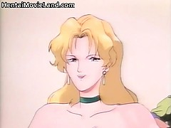 cute-anime-redhead-bondage-queen-kate-part4