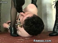 cruel-domme-with-kinky-girl