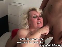 nasty-blonde-sluts-go-crazy-sucking-part1