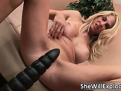 hot-and-horny-blonde-slut-with-big-tits-part4