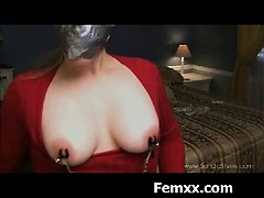fem-dom-wild-torture-play-with-punishment