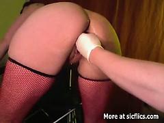 Sicflics.com - XXXtreme Porn