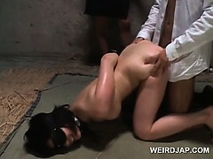 blindfolded-asian-sex-slave-brutally-fucked-in-threesome