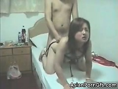 slutty-asian-babe-gets-tied-and-fucked-part2