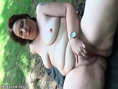 nasty-mature-whore-gets-horny-rubbing-part4