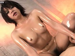 horny-asian-babe-tasting-big-penis