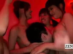 subtitle-crazy-red-limned-japanese-av-group-harem-party