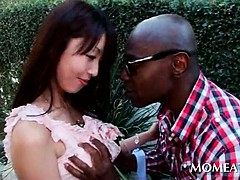 sweet-asian-sex-siren-gets-tits-sucked-by-a-black-stud