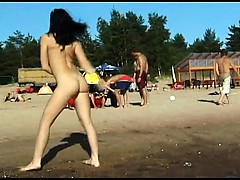 a-public-beach-can-t-keep-these-teen-nudists-down