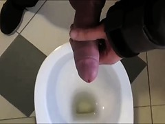 hung-big-cock-piss-and-cum