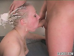 hot-euro-girl-gets-her-gag-reflex-tested