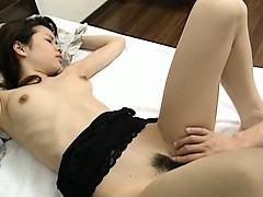 super-hairy-japanese-chick-too-pleasing
