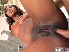 jasmin-s-pussy-and-ass-get-pounded-hard-by-two-guys-they