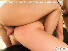 pamela-s-big-ass-is-ready-for-pounding-two-guys-take-turns