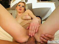 her-tight-sexy-little-ass-gets-fucked-by-a-big-cock-watch