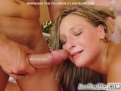 if-you-like-young-fresh-meat-getting-a-hard-anal-workout