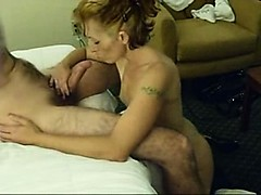milf-sucking-and-enjoy-with-cock